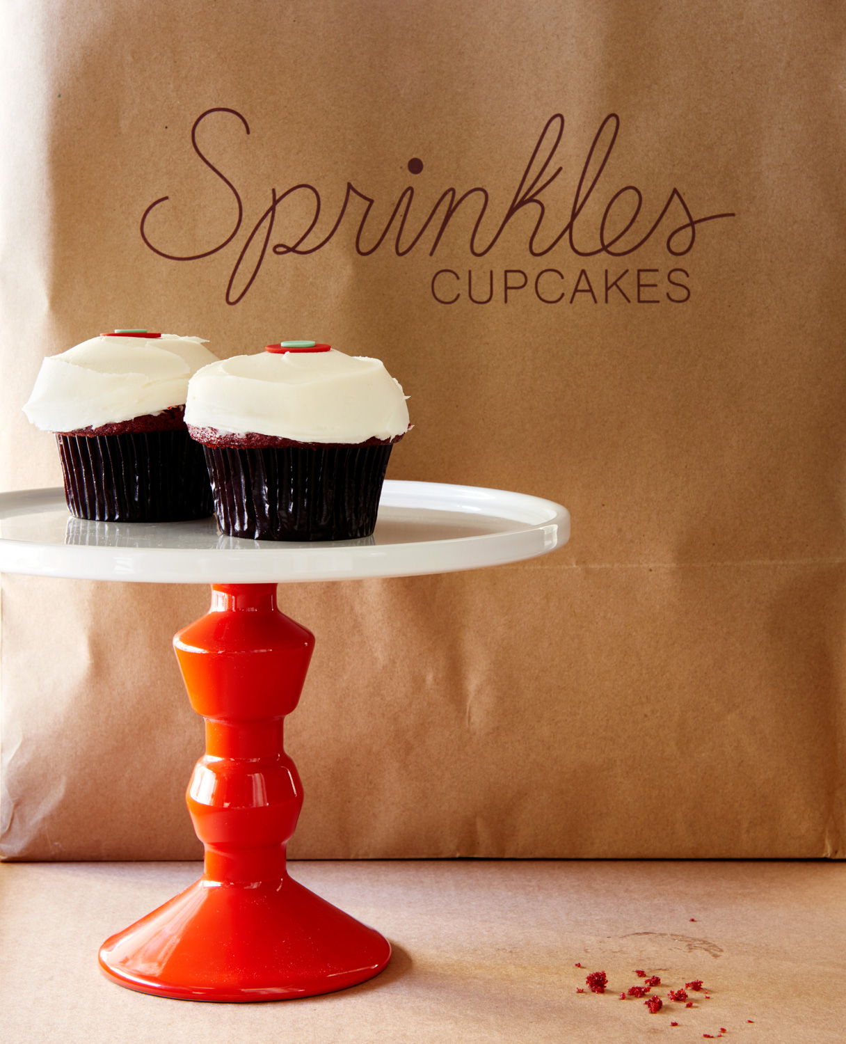 019_Candace_Nelson_Sprinkles_Book